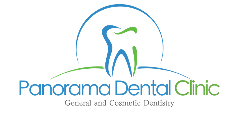 Panorama Dental Services Surrey White Rock Dentist